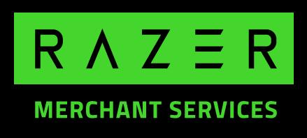 Razer Merchant Services